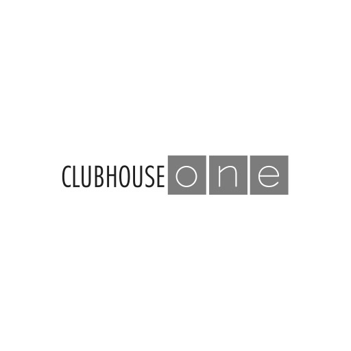 Clubhouse One logo