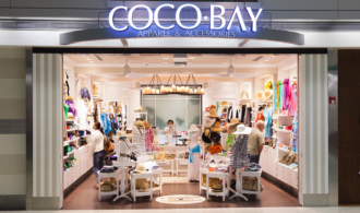 Coco Bay storefront image
