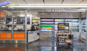 Fig & Fennel storefront image