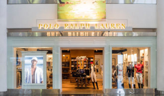 Polo Ralph Lauren storefront image
