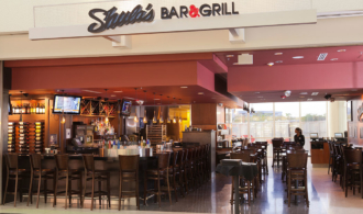Shula's Bar & Grill storefront image